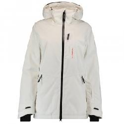 O'Neill Apo Insulated Snowboard Jacket (Women's)
