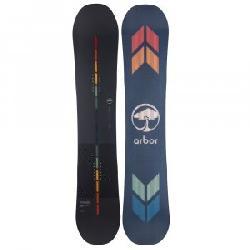 Arbor Formula Camber Snowboard (Men's)