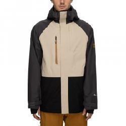 686 GLCR GORE-TEX Core Shell Snowboard Jacket (Men's)