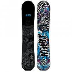 Lib Tech Terrain Wrecker Snowboard (Men's)