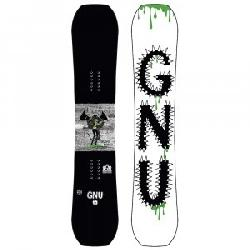 Gnu Young Money Snowboard (Kids')