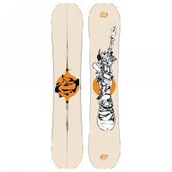 Burton Free Thinker Wide Snowboard (Men's)