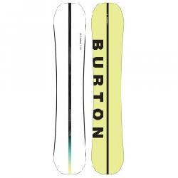 Burton Custom Flying V Snowboard (Men's)