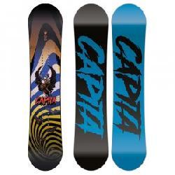 CAPiTA Scott Stevens Mini Snowboard (Kids')