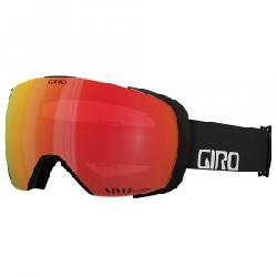 Giro Contact Goggle (Men's)