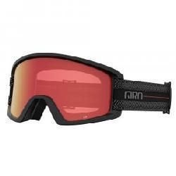Giro Semi Goggle (Men's)