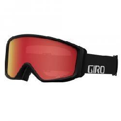 Giro Index 2.0 OTG Goggle (Men's)