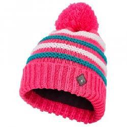 Spyder Arrow Hat (Girls')