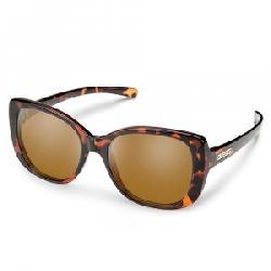 Suncloud Beyond Polarized Sunglasses