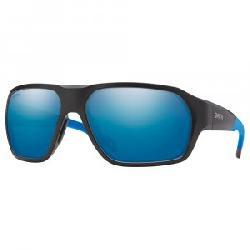 Smith Deckboss Sunglasses