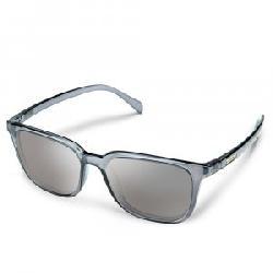 Suncloud Boundary Polarized Sunglasses
