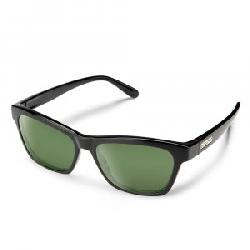 Suncloud Quest Polarized Sunglasses