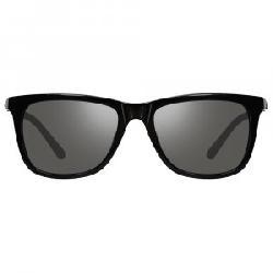 Revo Cove Sunglasses