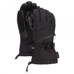 Burton GORE-TEX Gloves (Women's)