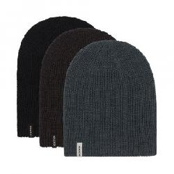 Burton DND Beanie 3-Pack (Men's)