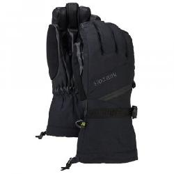 Burton GORE-TEX Gloves (Men's)
