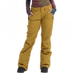 Burton Society Insulated Snowboard Pant (Women's)