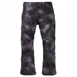 Burton AK GORE-TEX Cyclic Shell Snowboard Pant (Men's)