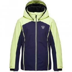 Rossignol Girl Fonction Insulated Ski Jacket (Girls')