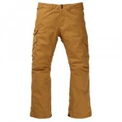 Burton Cargo Shell Snowboard Pant (Men's)