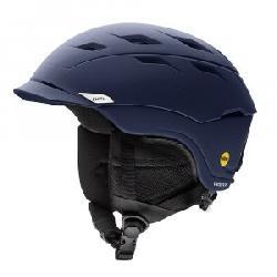 Smith Variance MIPS Helmet (Men's)