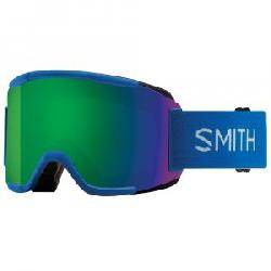 Smith Squad Goggles (Men's)