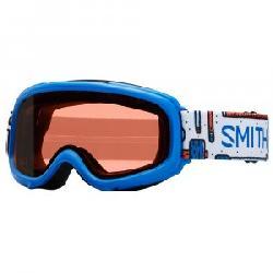 Smith Gambler Goggle (Kids')