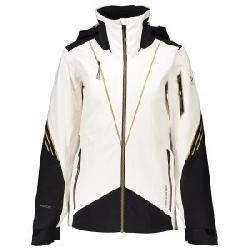 Obermeyer Akamai 3L Shell Ski Jacket (Women's)
