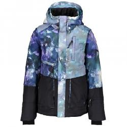 Obermeyer June Insulated Ski Jacket (Girls')