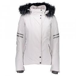 Obermeyer Nadia Insulated Ski Jacket (Women's)