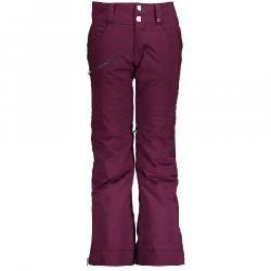 Obermeyer Jessi Insulated Ski Pant (Girls')