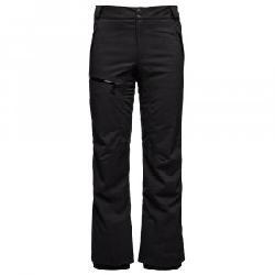 Black Diamond BoundaryLine Insulated Ski Pant (Men's)