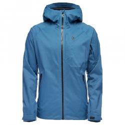 Black Diamond BoundaryLine Insulated Ski Jacket (Men's)