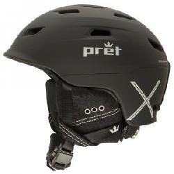 Pret Refuge X Helmet (Men's)