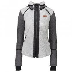 Obermeyer Stella Fleece Full Zip Jacket (Women's)
