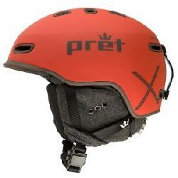 Pret Cynic X Helmet (Men's)