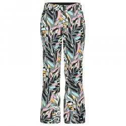 O'Neill Glamour Shell Snowboard Pants (Women's)