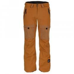O'Neill Utility Shell Snowboard Pant (Men's)