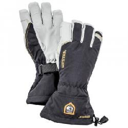 Hestra Army Leather GORE-TEX Glove (Men's)