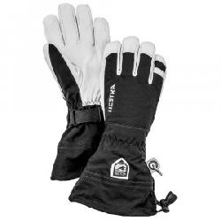 Hestra Army Leather Heli Ski Glove (Men's)