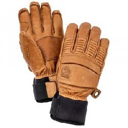 Hestra Leather Fall Line Glove (Men's)