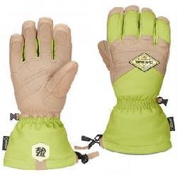 Dakine Team Excursion GORE-TEX Glove (Men's)