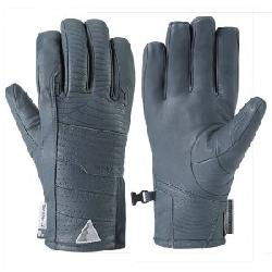Dakine Signature Phantom GORE-TEX Glove (Men's)