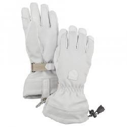 Hestra Patrol Gauntlet Glove (Women's)