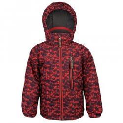 Boulder Gear Rip Roar Insulated Ski Jacket (Little Boys')