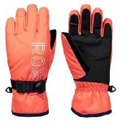 Roxy Freshfield Gloves (Little Girls')