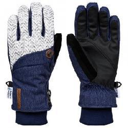 Roxy Nymeria Glove (Women's)