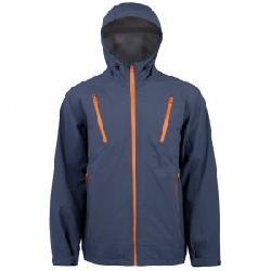 Boulder Gear Andes 3L Tech Shell Ski Jacket (Men's)