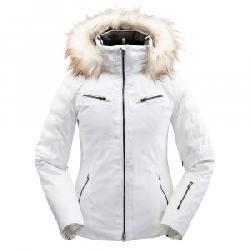 Spyder Dolce GORE-TEX Infinium Insulated Ski Jacket (Women's)