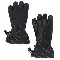 Spyder Synthesis Ski Glove (Girls')